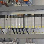 PLC Training And The Industrial Electrician